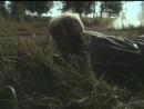 Вечный зов - видеоклип