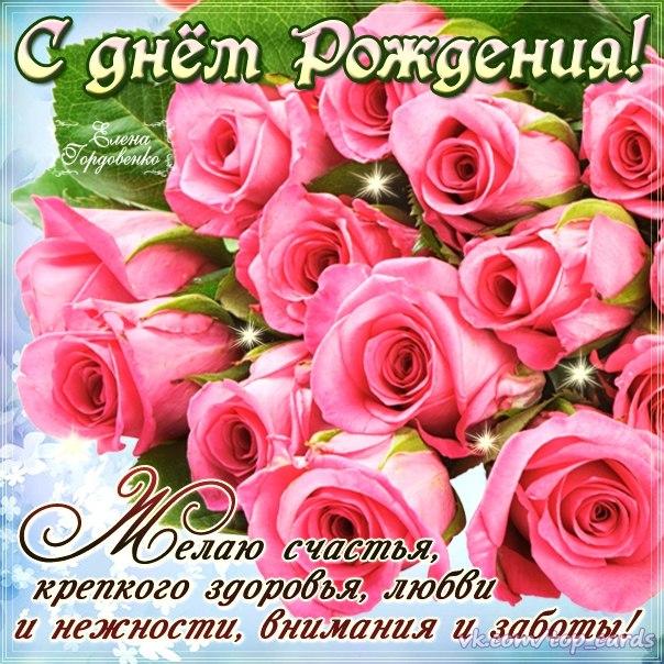 pp.vk.me/c622819/v622819109/2f24f/JAjidxkZ9No.jpg