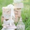 Свадебный декор  BGstory.