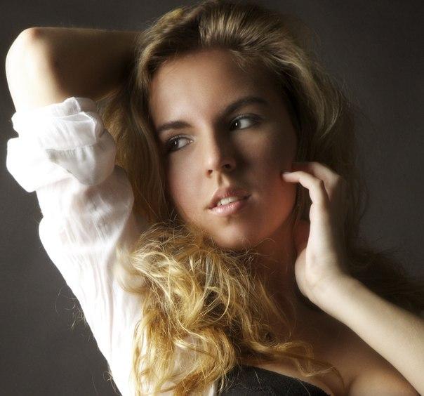 photo from album of Marina Shmatko №3