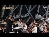 Музыка навсегда 2  Always Cantare 2 - финальное выступление