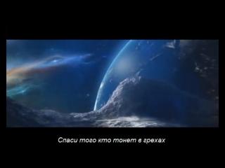 Очень красивый Нашид Акид Наваси ( с переводом)