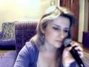 Светик - Jessica Jay - Casablanca (быстрый вариант) - запись с трансляции - (кавер версия)