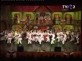 Dans din Fagaras cu Ansamblul Folcloric Profesionist Cindrelul - Junii Sibiului - YouTube_0_1435696971440