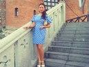 Екатерина Зубова. Фото №4