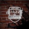 Jazz&Blues Loft_Bar