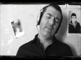 Евгений Гришковец feat. Бигуди — На заре (Music BOX)