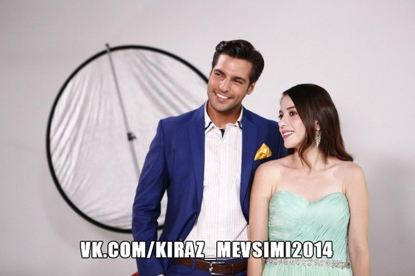 Kiraz Mevsimi/ალუბლების სეზონი - Page 3 TtNzp9A1kl0