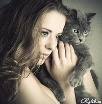 Елена Яговкина