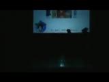 Косплей по Наруто о.о.mp4.mp4