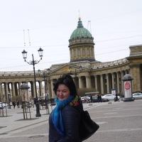 Viktoria Asovik