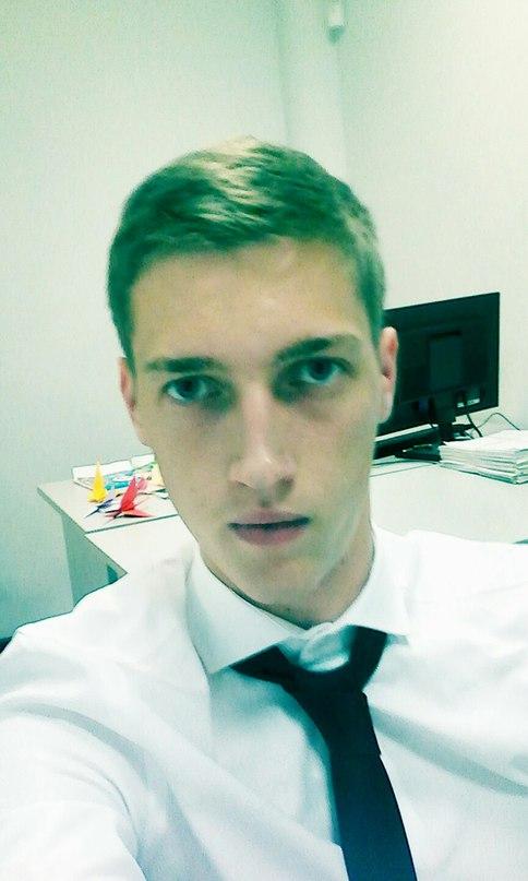 Данил Евгеньев |