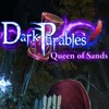 Dark Parables 9: Queen of Sands Game