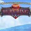 Forgotten Kingdoms 2: The Ruby Ring Game