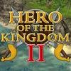 Hero of the Kingdom II Game