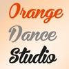 ORANGE pole DANCE STUDIO Киев