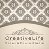 CREATIVE LIFE video & photo studio