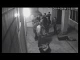 RUSSIAN_BOXER_OUTSIDE_OF_THE_RING_RUSSKII_BOKSER_VNE_RINGA