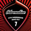 ADRENALINE FEST VOL.7 | 30-31 May 2015