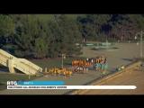 Всероссийский детский центр Орленок 2013 (фильм RTG)