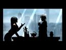 Рыцари Марвел Вечные 1 серия из 10 Marvel Knights Eternals Episode 1 2014 Rus Русская Озвучка