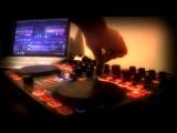 софт Traktor Scratch PRO + микшер Reloop Jockey 3 ME (DJ Ahmet Kilic ,Turkey)