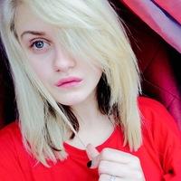 Катя Минчель