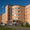 ГБУЗ МО «Подольская районная больница»