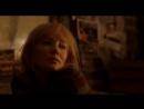 Скандальный дневник (2006) супер фильм