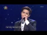KA4KA.RU_EXO-K_Special_Stage_Sabor_a_Mi___KBS_MUSIC_BANK_in_MEXICO_2014.11.12