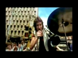 AC/DC - Its A Long Way To The Top (If You Wanna To RockNRoll) Music Video