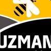 Beekeeping Uzman