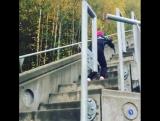 Vebjørn Sørum /NTG Lillehammer/ на тренировке