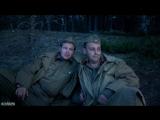 Служу Советскому Союзу! (2012) Россия. Драма, военный, история
