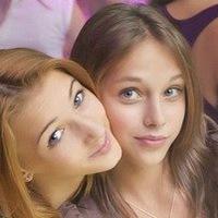Teens bowling nude pic lesbian arts