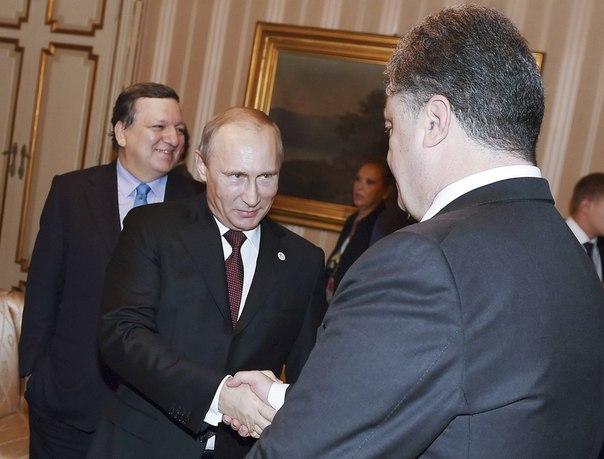 Членом нацкомиссии назначили рейдера из российской ОПГ, - нардеп Левус - Цензор.НЕТ 4967