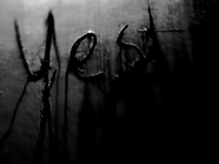 Metallica - The Unforgiven скачать бесплатно в mp3  слушать онлайн  текст песни  видео (клип) Музыка.org_0_1443933198126