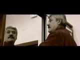 Radius21 - Tungi kapalak rasmiy klip 360p
