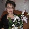 Лариса Тычина