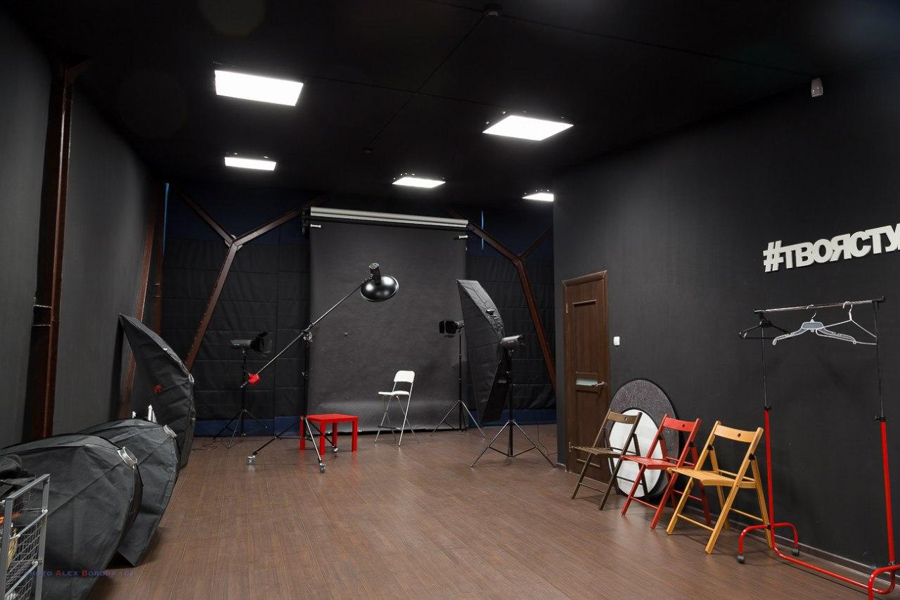 фото студии для фотосессий в иркутске этом венецианский