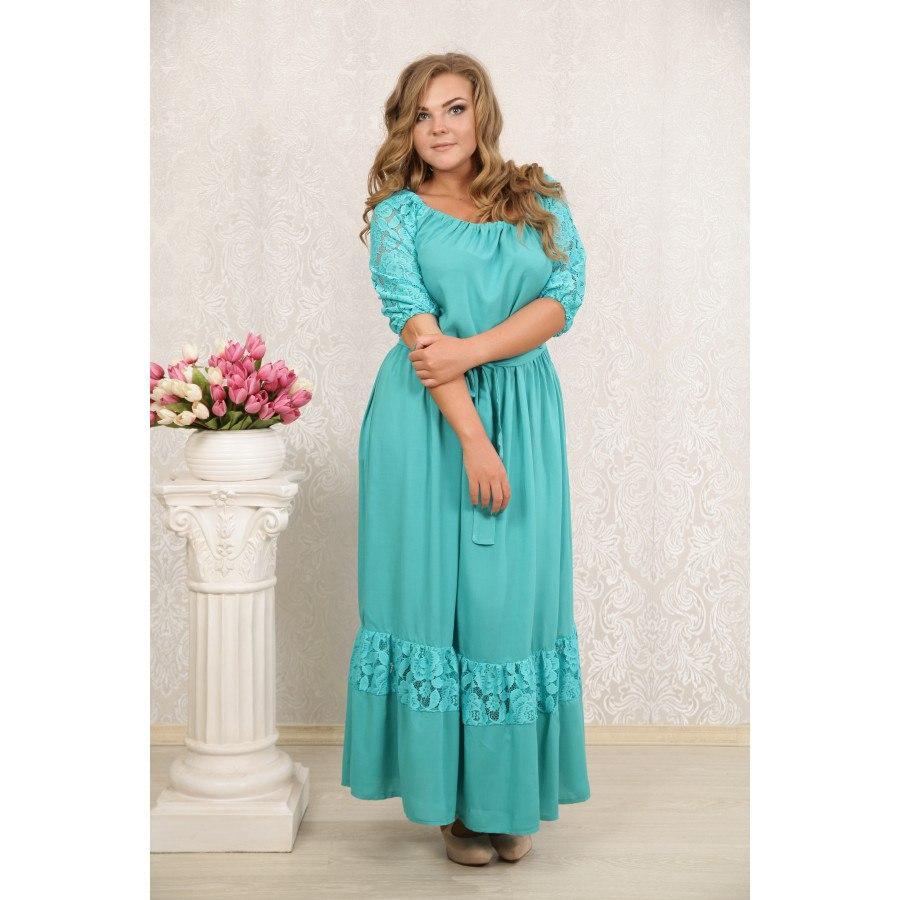 Красивые Платья Для Полных Самара