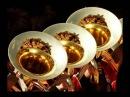 Торжественные Фанфары 1 (Composer V.Motsardo) Ceremony Fanfares 1
