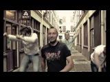 БЕЗ БИЛЕТА - Танцуй  BEZ BILETA - Dance