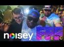 Noisey Atlanta - Peewee Longway's Playhouse - Episode 10 русская озвучка от ESS | Russian