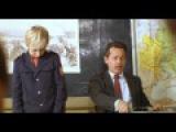 Ералаш 1976год Выпуск 07 - Эксперимент Брыкина. Полночный крик. Я вижу мир (картинки с выставки)