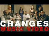 G-Unit - Changes (Official Music Video)