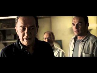 Репортаж  Апокалипсис - Русский трейлер 2014 г.
