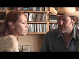 Dave Rawlings &amp Gillian Welch - Method Acting + Cortez The Killer