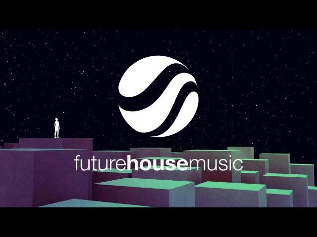 Dirtcaps Whizkid - You Already Know feat. Sebastian Wexler (Tom Budin Remix)