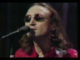 John Lennon - Imagine (Live)